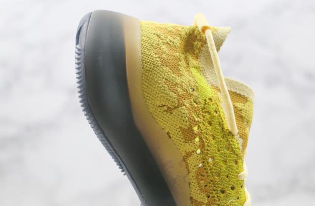 adidas Yeezy Boost 380 Hylte  (2)