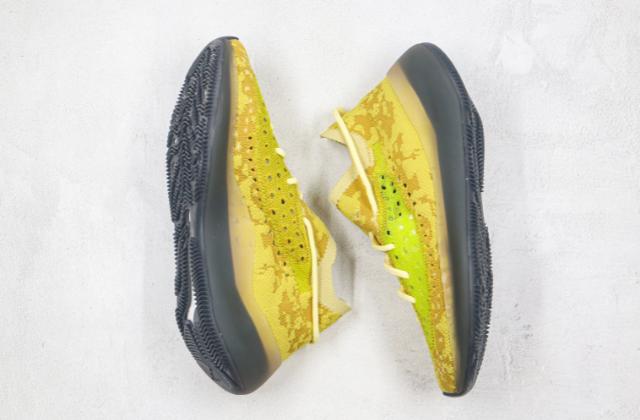 adidas Yeezy Boost 380 Hylte  (4)