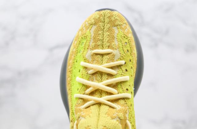 adidas Yeezy Boost 380 Hylte  (5)