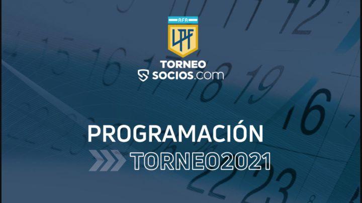 1629727394_206225_1629727444_noticia_normal_recorte1
