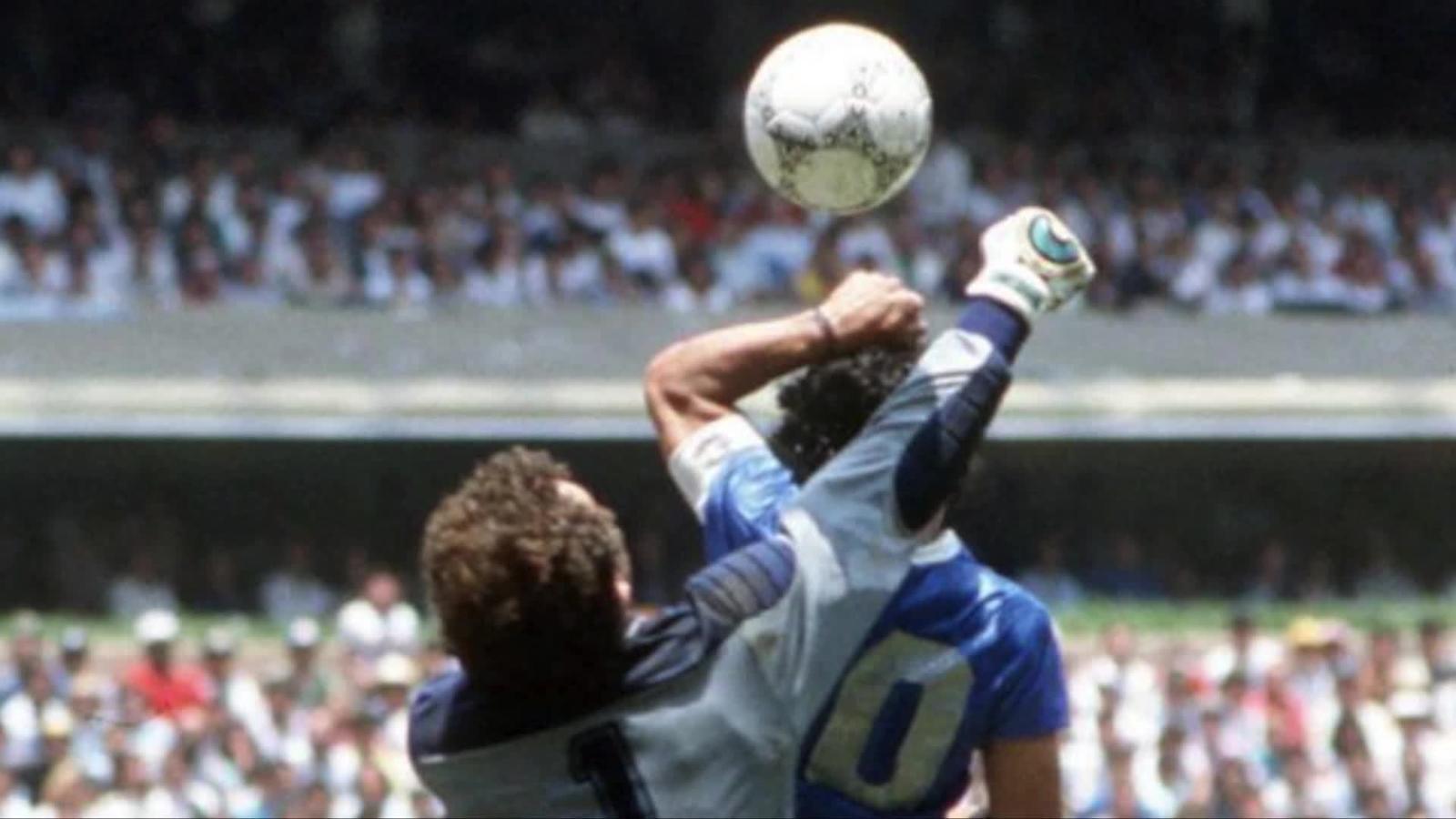 180712192446-mano-de-dios-maradona-argentina-futbol-pkg-sabbatical-00012023-full-169