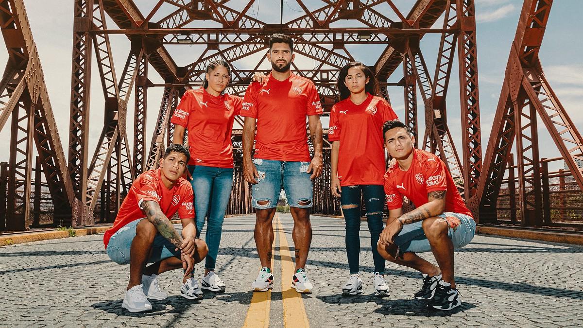 Camisetas-Independiente-2021