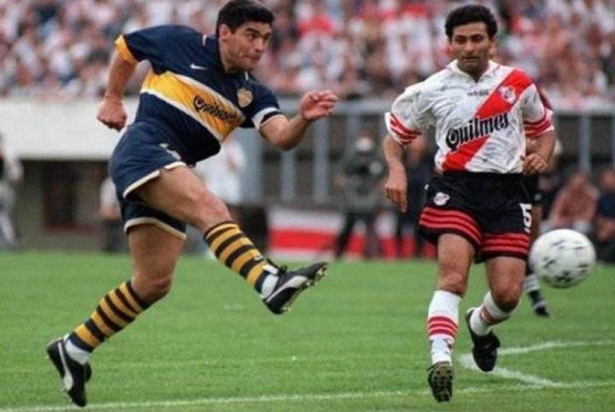 Ultimo-partido-oficial-de-Diego-Maradona-Boca-2-1-River-1200x805 (1)