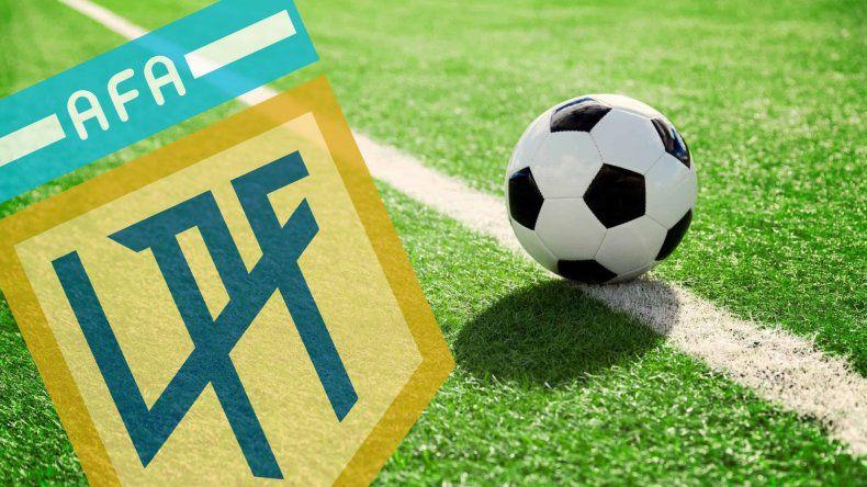 Vuelve-el-fútbol-argentino
