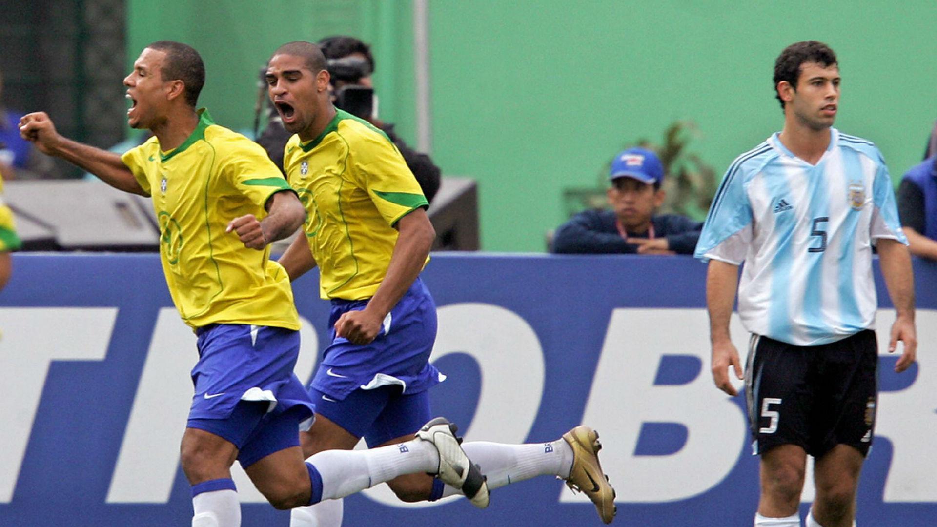 brasil-argentina-2004_8hoyrhaf9akx1d6tb6ssrnlpa