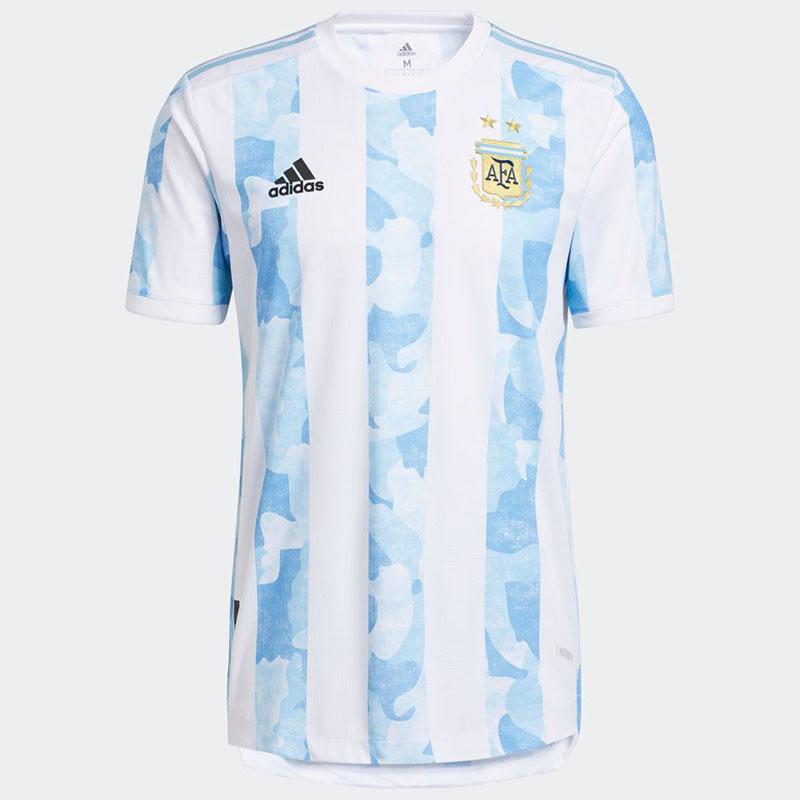 camiseta-adidas-argentina-2021-3