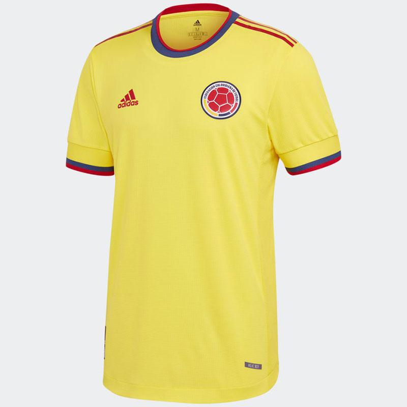 camiseta-adidas-colombia-2021-2