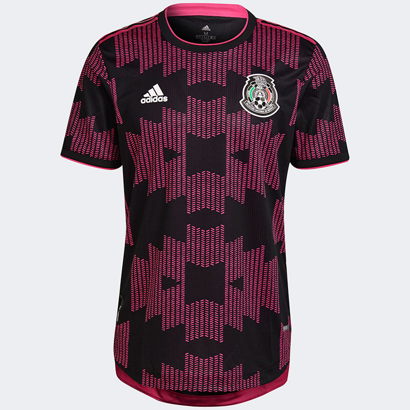camiseta-adidas-mexico-2021-2