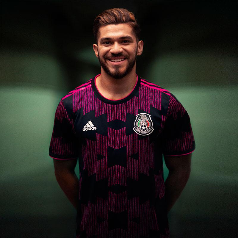 camiseta-adidas-mexico-2021-4