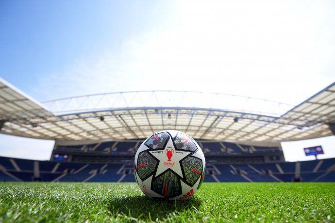 champions-league-final (1)