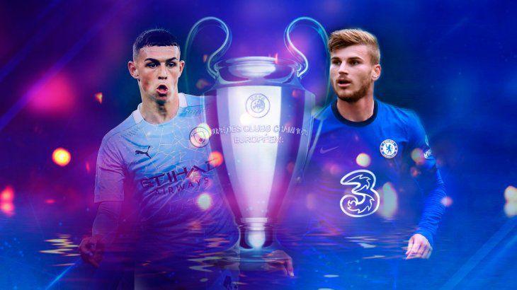 city-chelsea-final-champions-league