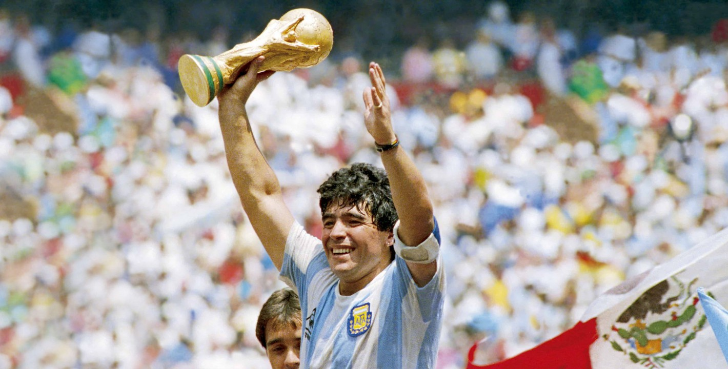 diego-campeon-3