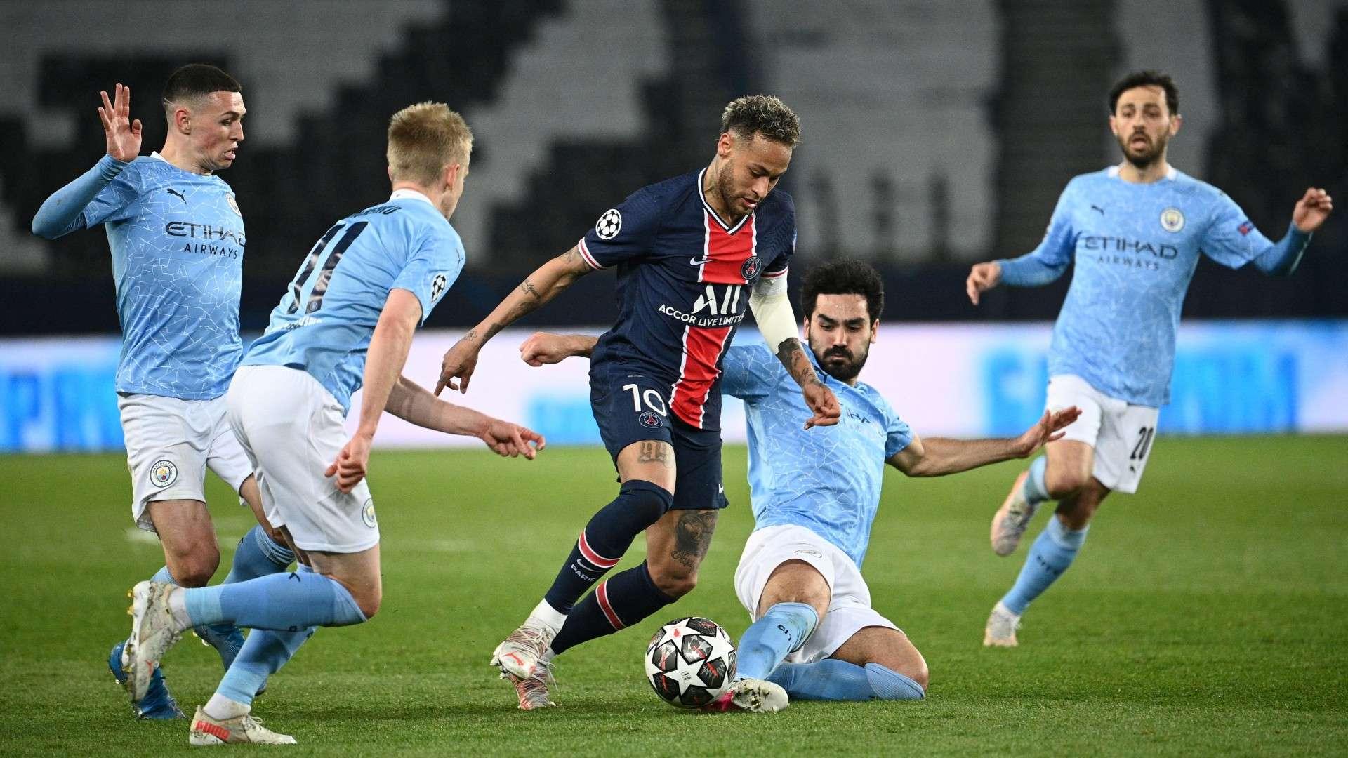 neymar-psg-manchester-city-champions-league-ida-semifinal-28-04-2021_1jr5z6z69kdh51sfmgrpbbahc8