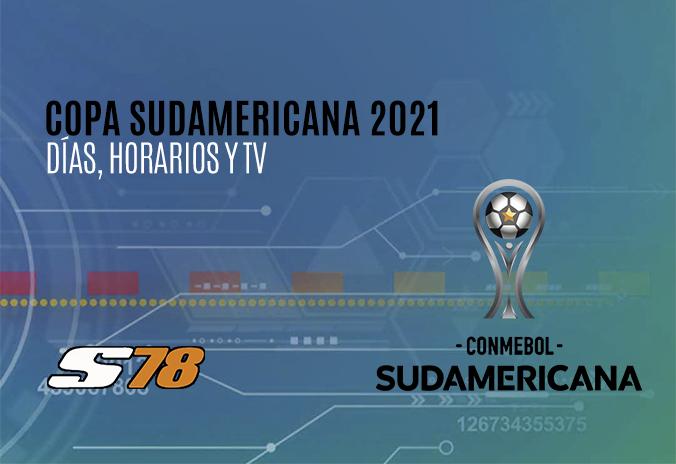 portada web sudamericana