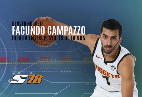 portada web-NBA