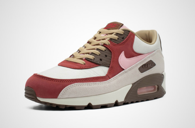 Nike Air Max 90 NRG Bacon (3)