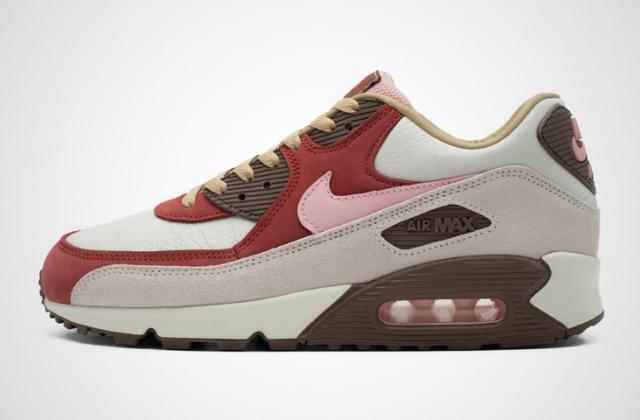 Nike Air Max 90 NRG Bacon (5)