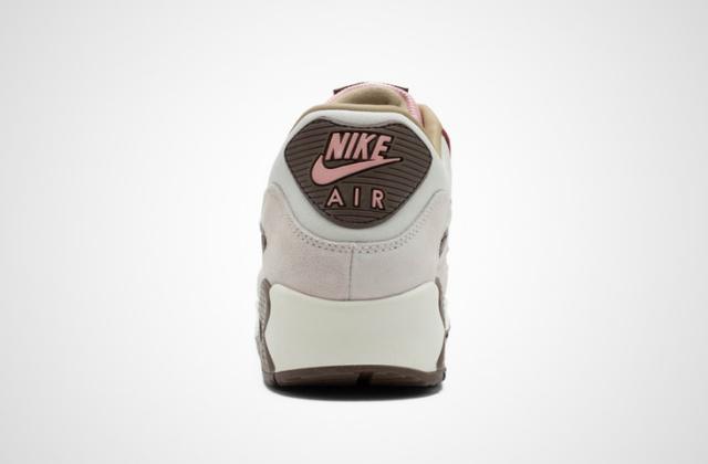 Nike Air Max 90 NRG Bacon (6)