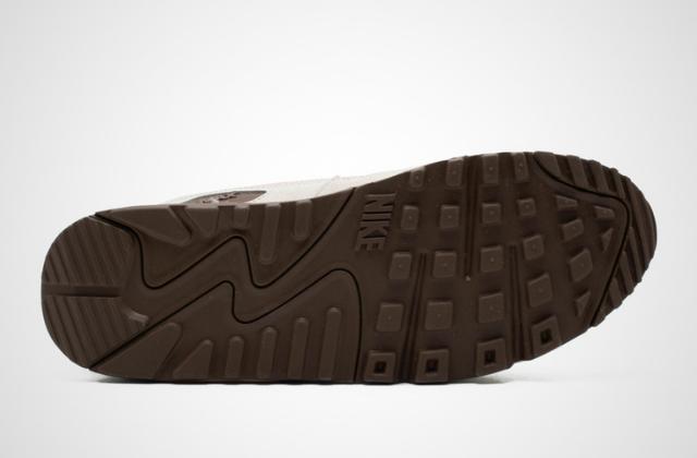 Nike Air Max 90 NRG Bacon (7)