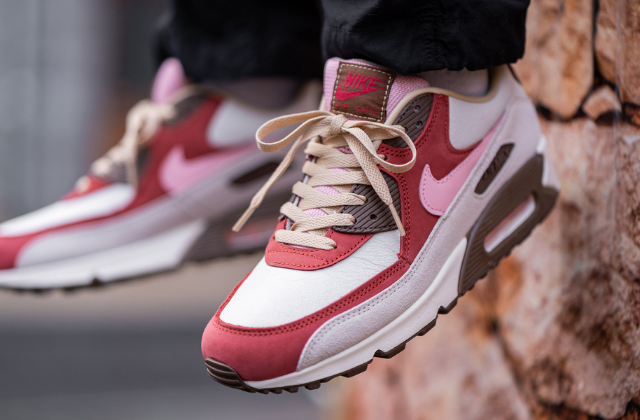 Nike Air Max 90 NRG Bacon