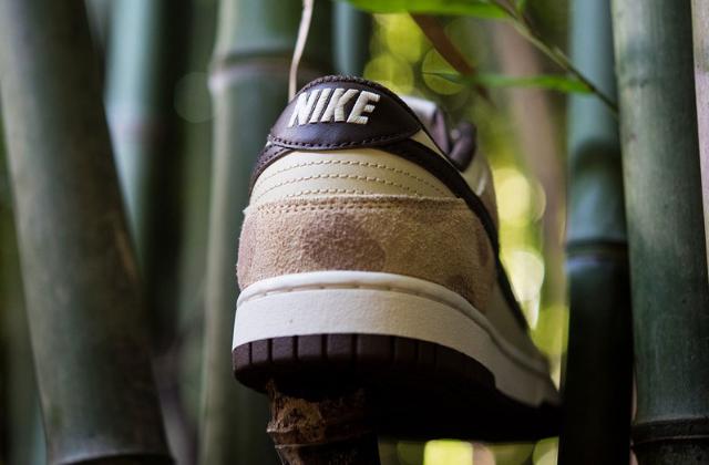 Nike Dunk Low Retro PRM Animal Pack Cheetah (6)