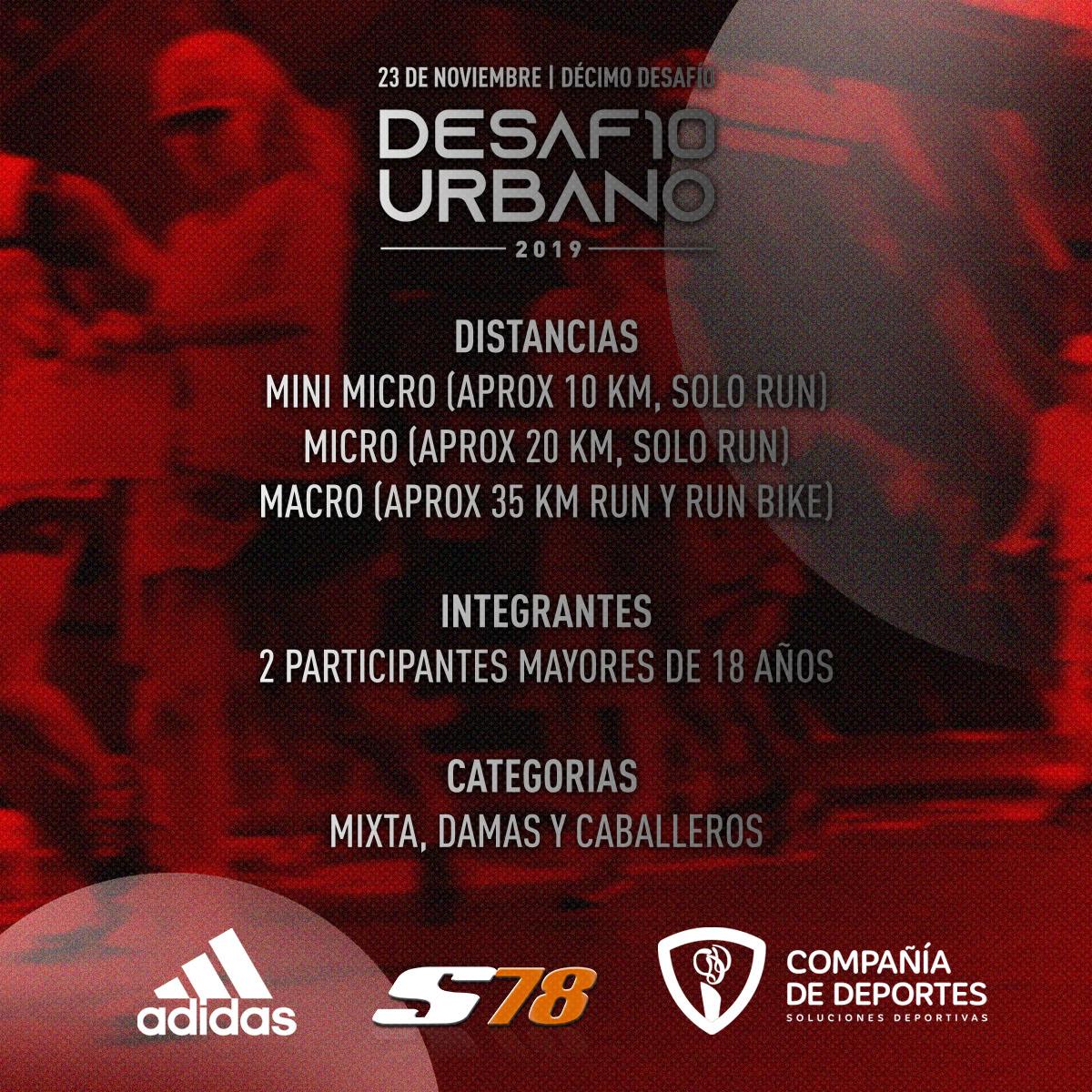 Desafio urbano flyer_2