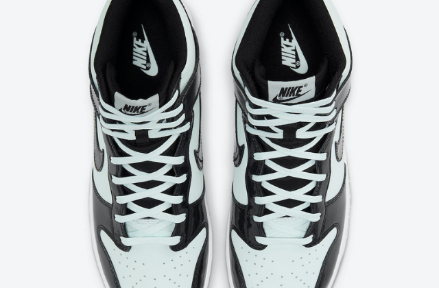 Nike Dunk High SE All-Star
