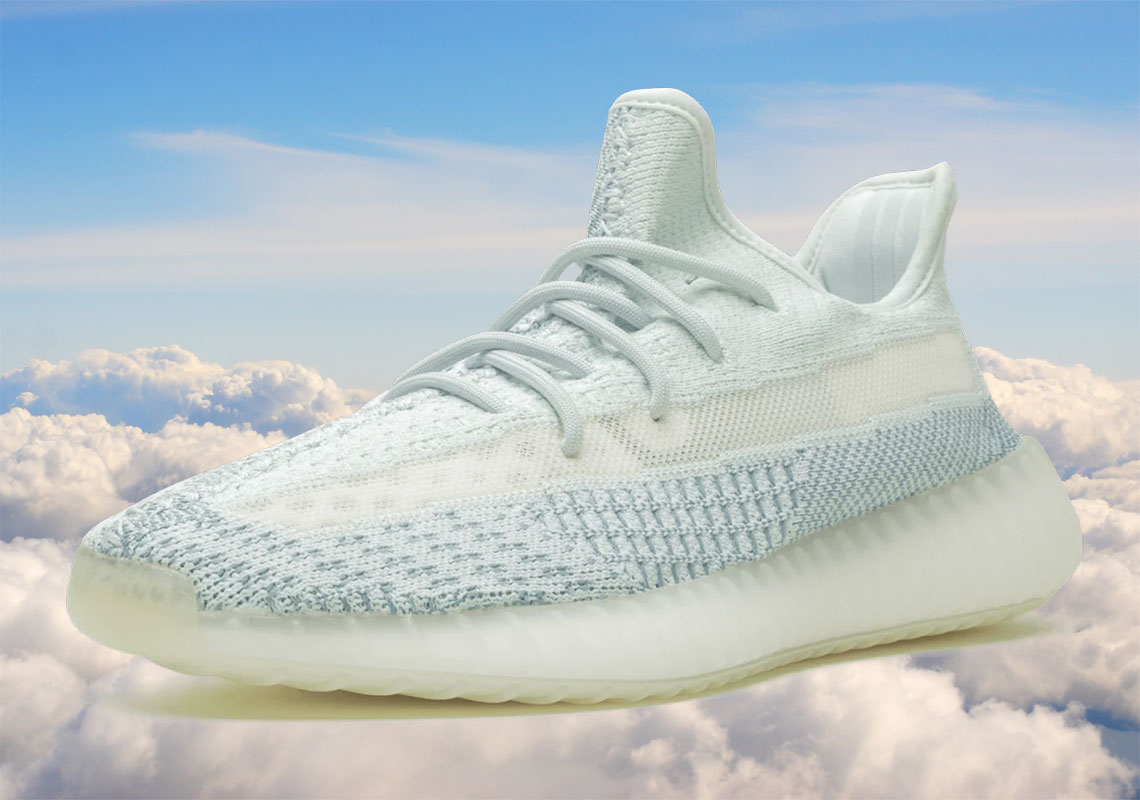 cloud-white-yeezy-shoes-0
