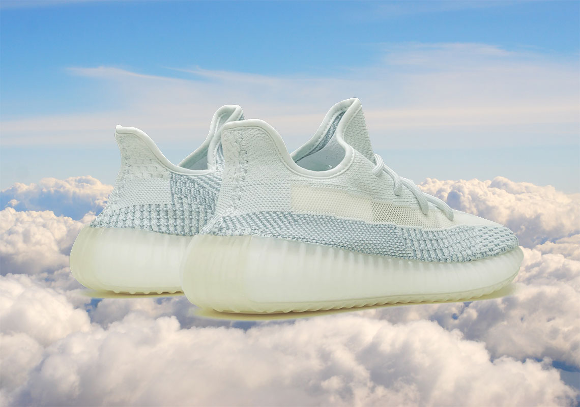 cloud-white-yeezy-shoes-3