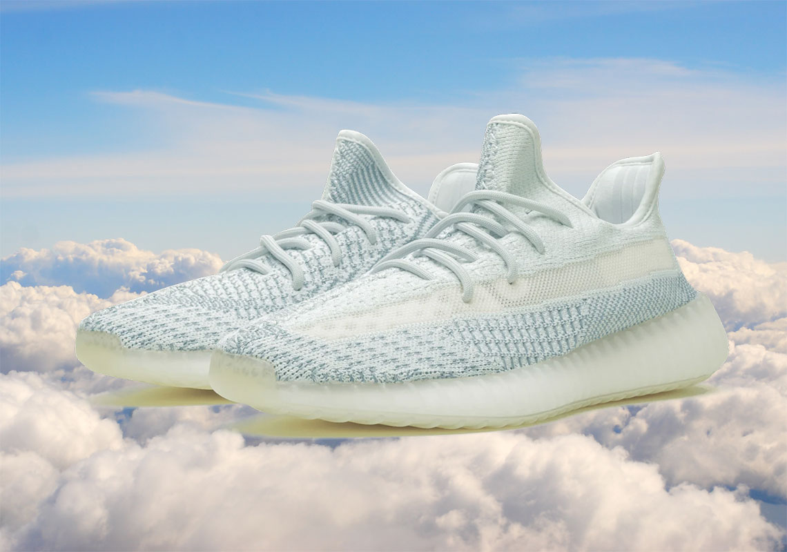 cloud-white-yeezy-shoes-4