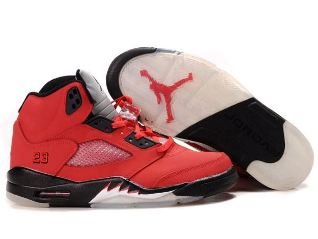 Nike Jordan 5 zapatos