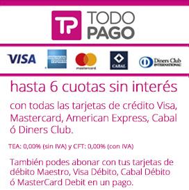 TODO PAGO_2