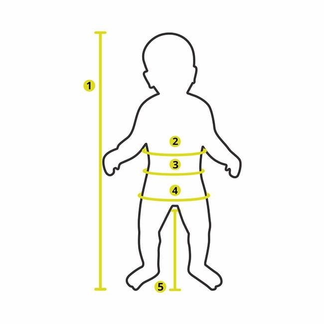 Talles ropa bebe-02 (1)-min
