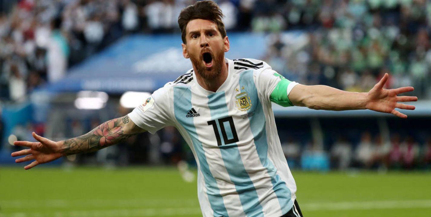 messi_argentina_regreso.jpg_715985292