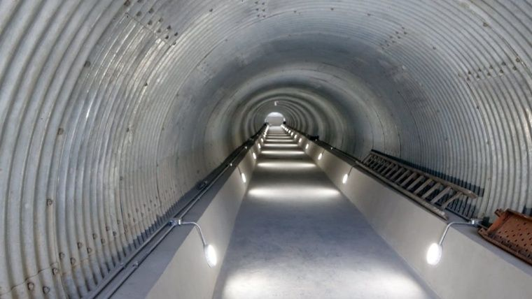 tunelhip.jpg_1572130063_1